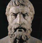 Epicurus quotes in Hindi (एपिकुरुस के अनमोल विचार)