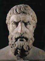 Epicurus quotes in Hindi