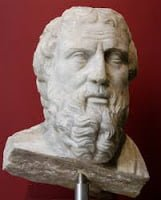 Herodotus quotes and thoughts in Hindi