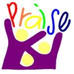 Praise Quotes in Hindi : प्रशंसा पर अनमोल विचार