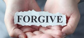 Quotes About Forgiveness in Hindi
