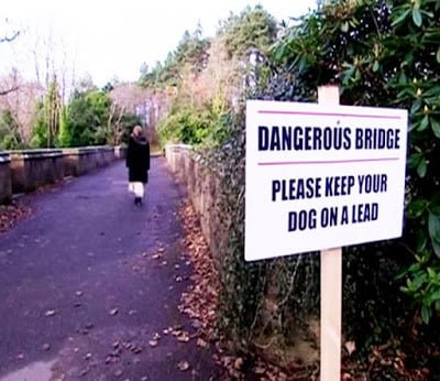 Dog Suicide Bridge, Mysterious Overtoun Bridge, Scotland, Hindi, Story, History, Kahani, Itihas, Rahasyamayi,
