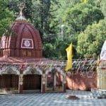 रेणुका तीर्थ- मान्यता है की यहां भगवान परशुराम से मिलने आज भी आती हैं मां रेणुका