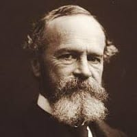William James Quotes and thoughts in Hindi
