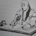 Chanakya Story Part-5  (चाणक्य स्टोरी पार्ट-5)