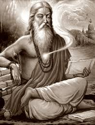 Aitareya Brahmana Story