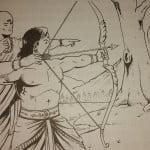 Chanakya Katha in Hindi Part-7 (चाणक्य कथा भाग-7)