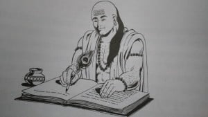 Chankay Katha in Hindi Part-7