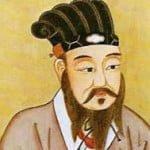 Mencius Quotes in Hindi (मेनसियस के अनमोल विचार)