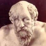 Diogenes of Sinope quotes in Hindi (डियोयेनिस ऑफ़ सिनोपेस के अनमोल विचार)