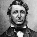 Henry David Thoreau Quotes in Hindi (हेनरी डेविड थोरो के अनमोल विचार)