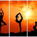 Tips To Do Yoga : योग करते समय रखे ये सावधानियां, वरना हो जाएगा नुकसान