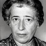 Johanna Hannah Arendt Quotes in hindi (जोहाना हाना आरेंट के अनमोल विचार)