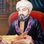 Maimonides quotes in Hindi (मैमोनॉइड्स के अनमोल विचार)
