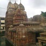 भारत के इन मंदिरों में होती है तांत्रिक क्रियाएं (Tantra Mantra Temples in India)