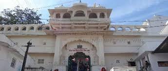 Mehandipur balaji, Rajasthan