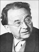 Erich Fromm Quotes in Hindi