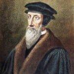 John Calvin Quotes in Hindi (जॉन केल्विन के अनमोल विचार)