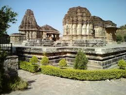 Eklingji temple, Rajasthan Hindi History