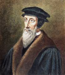John Calvin Quotes in Hindi