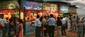 Famous Food Street of India, Hindi, Information, Jankari, Story, History