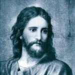 Jesus Christ Quotes in Hindi (जीसस क्राइस्ट के अनमोल विचार)
