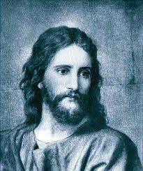 Jesus Christ Quotes in Hindi