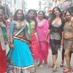 किन्नरों से जुड़े20 रोचक तथ्य : 20 Facts about Kinnar (Hijra)