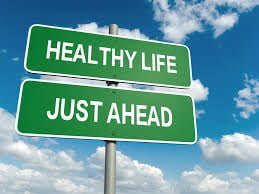 10 Habits For Healthy Life in Hindi