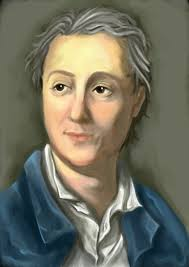 Denis Diderot Quotes in Hindi