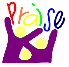 Praise Quotes and thought in Hindi