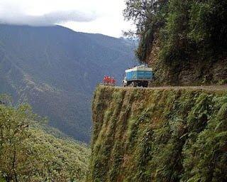 Halsema Highway, Philippines, Hindi, Information, History, Top 10, Top Most, Dangerous, Khatarnak, Road, Sadak,