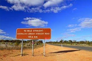 EYRE Highway, Australia, Hindi, Information, History, Top 10, Top Most, Dangerous, Khatarnak, Road, Sadak,