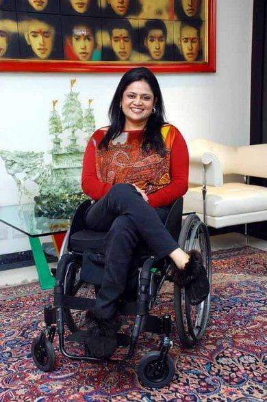 Sminu Jindal, Hindi, Motivational, Inspirational, Prernadayak, Positive, Story, Kahanai,