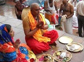 Gaya And Pinddan, Hindi, Story, History,