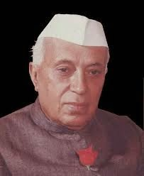 Jawahar Lal Nehru Quotes in Hindi