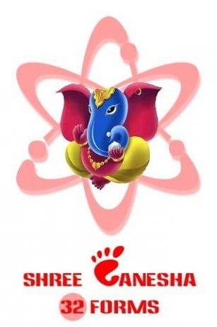 Mudgala Purana : 32 Forms Of Lord Ganesha in Hindi