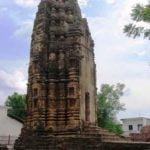 आरंग-यहाँ कृष्ण ने ली थी राज मोरध्वज की परीक्षा, मांगा था उसके बेटे का मांस