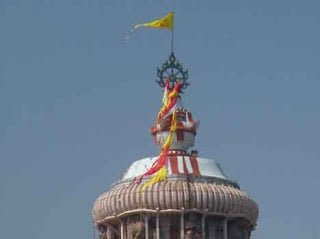 Jagannath Puri Temple, Mandir, Hindi, Facts, Story, History, Kahani, Itihas, Rochak Baatein,