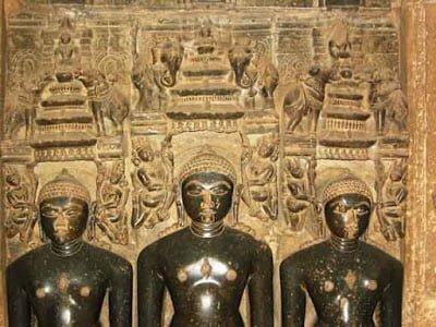 Bhand Deval Jain temple, Arang, Chhattisgarh, Story, History, Kahani,