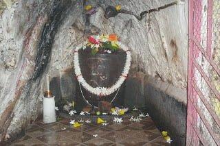 Arang, Chhattisgarh, Temples. Mandir, History, Story, Kahani,