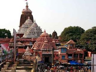 Jagannath Puri Temple, Mandir, Hindi, Facts, Story, History, Kahani, Itihas, Rochak Baatein,