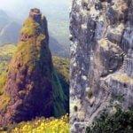कलावंती फोर्ट – यह है भारत का सबसे खतरनाक किला, एक चूक से चली जाती है जान