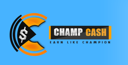 How to earn money by Champcash in Hindi, Champcash Review, Payment Proof,