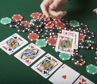 Facts of Gambling in Hindi, Interesting, Rochak, Facts, Jankari, Information,