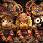जानिए जगन्नाथ पुरी मंदिर से जुड़े 13 रोचक तथ्य