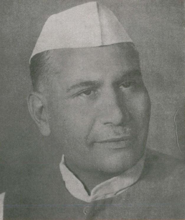 Sohanlal Dwivedi - koshish karne walon ki kabhi haar nahi hoti