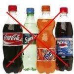 नहीं पीनी चाहिए कोल्ड ड्रिंक (सॉफ्ट ड्रिंक)क्योंकि इनमें होते है 6 घातक कैमिकल