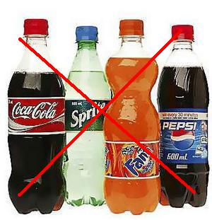 Why don't use soft drink (Cold drink), Hindi, Information, Jankari, Side effect, Bad Effect, Health Problem,