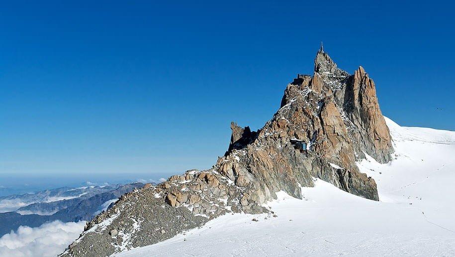 Mont Blanc, French Alps, Top Most Terrifying Places In The World, Hindi, Information, Jankari, Story, History, Kahani, Itihas, Dangerous, Darawna,